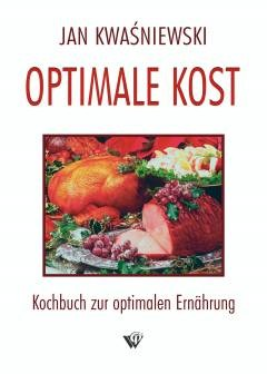 Optimale Kost - Jan  Kwaśniewski